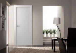межкомнатные двери харьков
