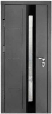 двери асти