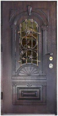 двери рим