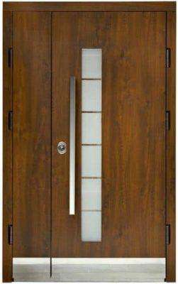 Verona-dveri-1